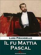 Il fu Mattia Pascal
