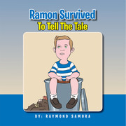 Ramon Survived to Tell the Tale