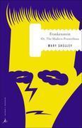 Frankenstein: En Espanol