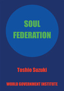 Soul Federation