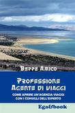 Professione Agente di Viaggi