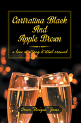 Cartratina Black and Apple Brown