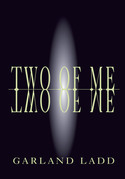 Two of Me