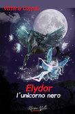 Elydor, l'unicorno nero