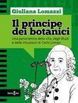 Il principe dei botanici
