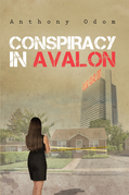 Conspiracy in Avalon
