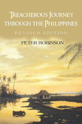 Treacherous Journey Through the Philippines