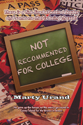 Not Recommended for College