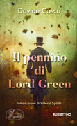 Il pennino di Lord Green