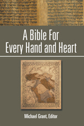 A Bible for Every Hand and Heart