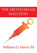 The Methuselah Solution