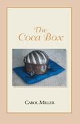 The Coca Box