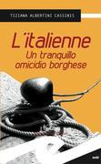 L'italienne
