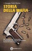 Storia della mafia