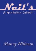 Neil's