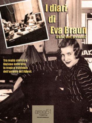 I diari di Eva Braun