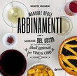 Manuale degli abbinamenti