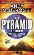 The Pyramid of Doom: A Novel