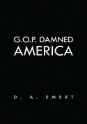 G.O.P. Damned America