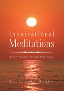 Inspirational Meditations
