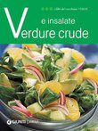 Verdure crude e insalate