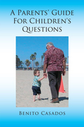 A Parents' Guide for Children's Questions
