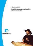 Medicina more mechanico
