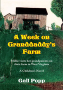 A Week on Granddaddy's Farm