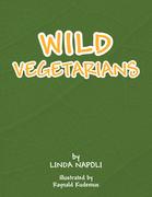 Wild Vegetarians