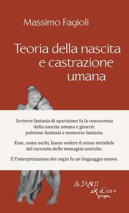 Teoria della nascita e castrazione umana