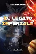 Il Legato Imperiale