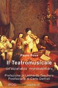 Il Teatromusicale