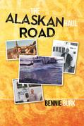 The Alaskan Haul Road