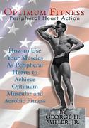 Optimum Fitness