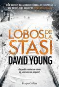 Lobos de la Stasi