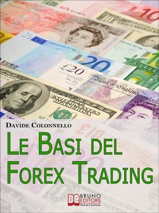Le Basi del Forex Trading