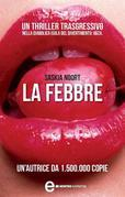 La febbre
