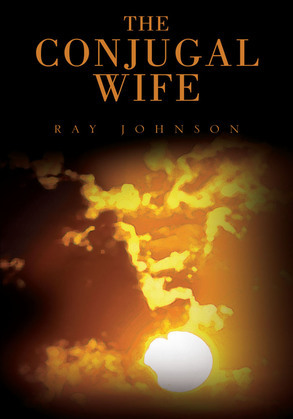 The Conjugal Wife