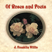 Of Roses and Poets