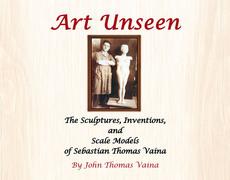 Art Unseen