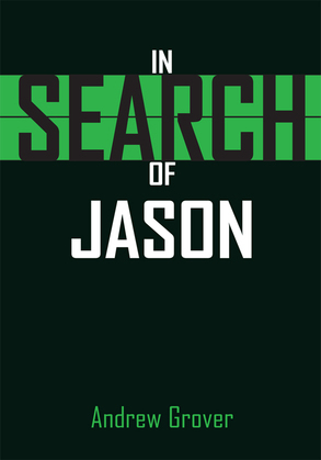 In Search of Jason
