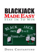 Blackjack Made Easy
