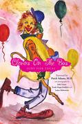 Clowns on the Bus