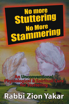 No More Stuttering - No More Stammering