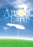Mission of Angels on the Earth