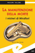 La manutenzione della morte