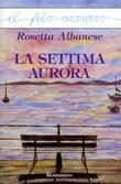 La settima aurora