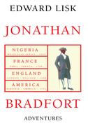 Jonathan Bradfort - Adventures
