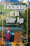 Backpacking at an Older Age