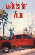 An Outsider in Vidor